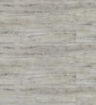ПВХ Плитка Decotile LG Hausys 2511 2.5мм Китайский дуб - высокое качество по лучшей цене в Украине.