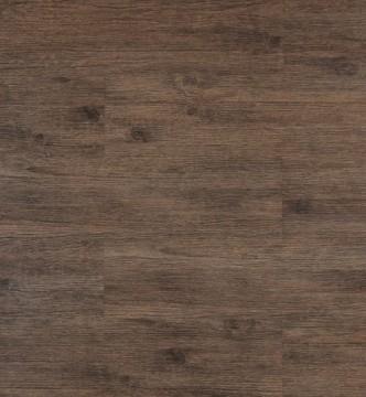 ПВХ Плитка Decotile LG Hausys 5715 2.5мм - высокое качество по лучшей цене в Украине.
