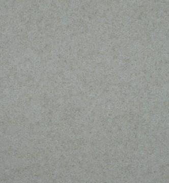 ПВХ плитка Decotile LG Hausys 1713 Мрамор серый - высокое качество по лучшей цене в Украине.