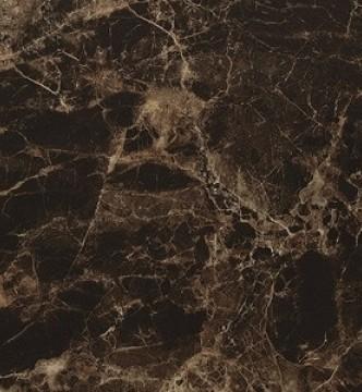 ПВХ плитка Decotile LG Hausys 2245 Мрамор темный - высокое качество по лучшей цене в Украине.