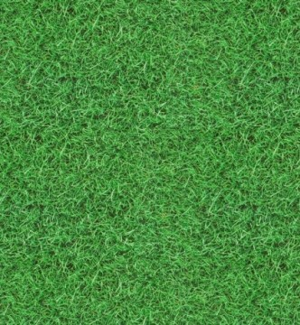 ПВХ плитка Decotile LG Hausys 2987 Трава зеленая - высокое качество по лучшей цене в Украине.