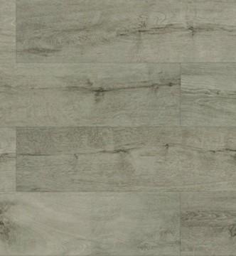 ПВХ Плитка Decotile LG Hausys 1201 2.5мм - высокое качество по лучшей цене в Украине.