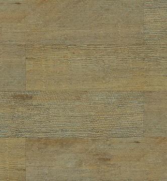 ПВХ Плитка Decotile LG Hausys 2754 2.5мм Сосна брашированая - высокое качество по лучшей цене в Украине.