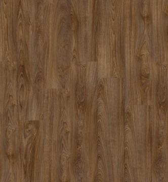 Виниловая плитка Moduleo Impress 51852 Дуб лавровый - высокое качество по лучшей цене в Украине.