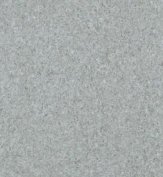 Полукоммерческий линолеум LG Trendy TD 12502 - высокое качество по лучшей цене в Украине.