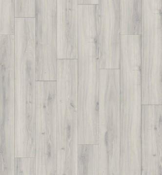Виниловая плитка Moduleo Select 24125 4.5мм - высокое качество по лучшей цене в Украине.