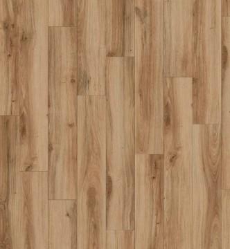 Вінілова плитка Moduleo Select 24844 2.35мм - высокое качество по лучшей цене в Украине.