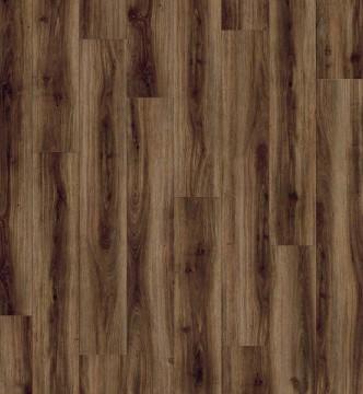 Виниловая плитка Moduleo Select 24877 4.5мм - высокое качество по лучшей цене в Украине.
