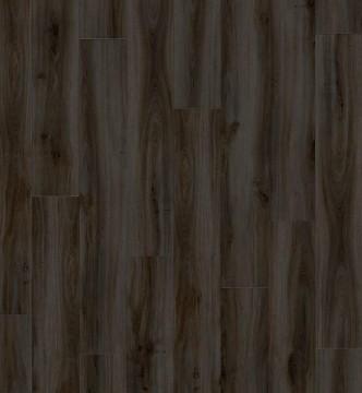 Виниловая плитка Moduleo Select 24980 2.35мм - высокое качество по лучшей цене в Украине.