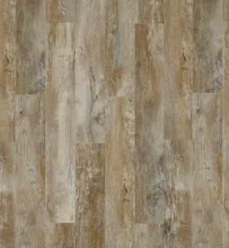 Виниловая плитка Moduleo Select 24277 2.35мм - высокое качество по лучшей цене в Украине.