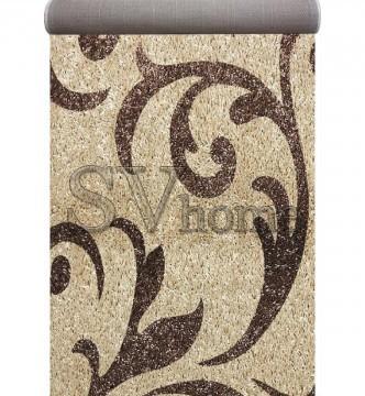 Високоворсна килимова доріжка Fantasy 12516-89 - высокое качество по лучшей цене в Украине.