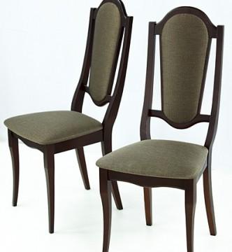 Обеденный стул Кардинал-05м - высокое качество по лучшей цене в Украине.