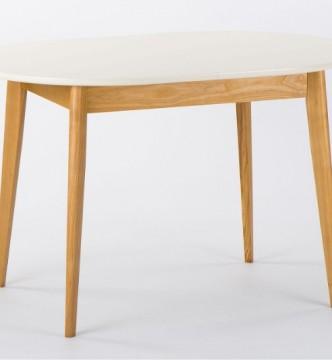 Кухонний стіл 129741 - высокое качество по лучшей цене в Украине.