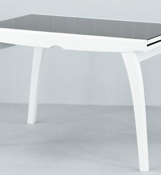 Кухонний стіл Фаворит-02 - высокое качество по лучшей цене в Украине.