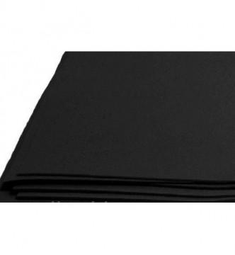 Підложка EVA 3,00mm black - высокое качество по лучшей цене в Украине.