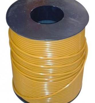 Сварочный шнур к ПВХ GRABOWELD 1145, Gold - высокое качество по лучшей цене в Украине.