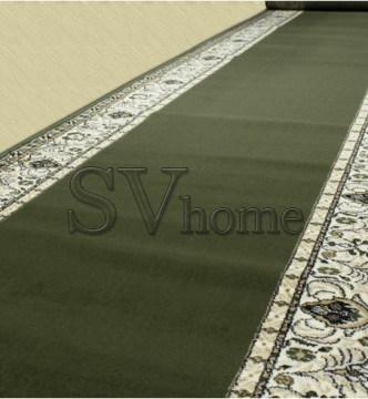 Кремлевская ковровая дорожка Lotos 046/308 - высокое качество по лучшей цене в Украине.