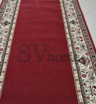 Кремлевская ковровая дорожка Gold Rada 046/22 - высокое качество по лучшей цене в Украине.