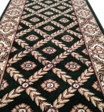 Кремлевская ковровая дорожка Gold Rada 330/32 - высокое качество по лучшей цене в Украине.