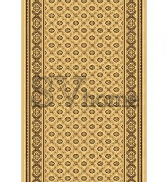 Кремлевская ковровая дорожка Gold Rada 330/12 - высокое качество по лучшей цене в Украине.