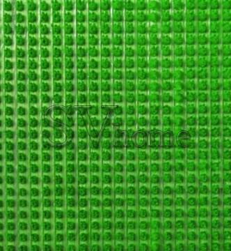Ковровая дорожка на резиновой основе PLASTTURF 63 - высокое качество по лучшей цене в Украине.