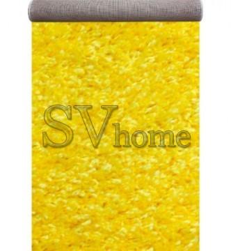 Высоковорсная ковровая дорожка Fantasy 12000/150 - высокое качество по лучшей цене в Украине.