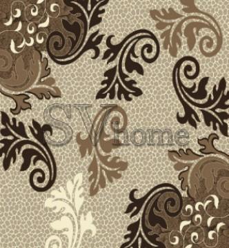 Синтетическая ковровая дорожка Agora 1919 , SAND - высокое качество по лучшей цене в Украине.