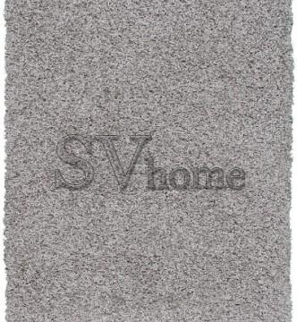 Высоковорсная ковровая дорожка Viva 30 1039 4 34300 - высокое качество по лучшей цене в Украине.