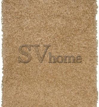 Високоворсна килимова доріжка Viva 30 1039 4 31300 - высокое качество по лучшей цене в Украине.