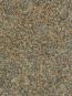 Комерційний ковролін Primavera 7745 - высокое качество по лучшей цене в Украине - изображение 1.