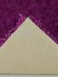 Високоворсний ковролін Perfection 153 - высокое качество по лучшей цене в Украине - изображение 2.