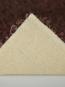 Високоворсний ковролін Sphinx 92 - высокое качество по лучшей цене в Украине - изображение 1.