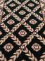 Кремлевская ковровая дорожка Gold Rada 330/32 - высокое качество по лучшей цене в Украине - изображение 1.