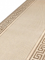 Безворсова килимова дорiжка  Naturalle 900/01 - высокое качество по лучшей цене в Украине - изображение 2.