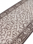 Безворсова килимова дорiжка  Naturalle 1918/19 - высокое качество по лучшей цене в Украине - изображение 2.