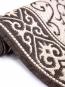 Безворсова килимова дорiжка  Naturalle 1918/19 - высокое качество по лучшей цене в Украине - изображение 3.